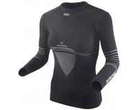 X-Bionic рубашка Energizer MK2 Lady