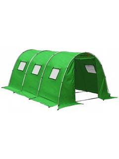 Палатка RedFox Team Fox 2