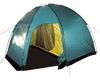 Палатка Tramp Bell 4 v2