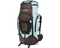 Рюкзак Ferrino Transalp 50 W