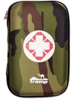 Аптечка Tramp Eva Box