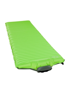 Коврик Therm-a-rest NeoAir All Season SV Reg Wide