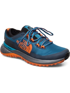 Ботинки The North Face Ultra Traction Trail M