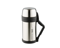 Термос Thermos FDH-1405 SBK Stainless Sleel Vacuum Flask
