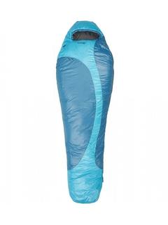 Спальный мешок RedFox X-Light Reg