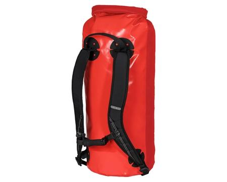 Рюкзак Ortlieb X-Plorer M 35 L
