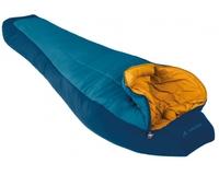Спальный мешок VauDe Sioux 800
