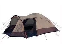 Палатка High Peak Mesos 4