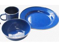 Набор посуды Tramp TRC-074