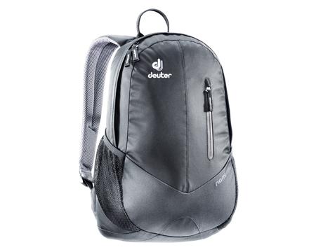 b47d2e23e207 Рюкзак Deuter Nomi купить городские рюкзаки в магазине ZelenoeMore.ru