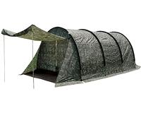 Палатка Alexika Mark 16T Base