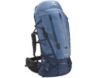 Рюкзак Arcteryx Bora 80 Backpack Deep Blue