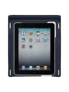 Гермочехол SealLine iPad