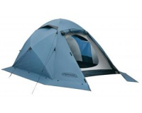 Палатка Ferrino Baffin 3