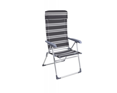 Кресло Go Garden Sunset Deluxe