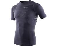X-Bionic футболка Trekking Summerlight Shirt Man