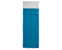 Спальный мешок Jack Wolfskin 4-in-1 Blanket +5