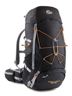 Рюкзак Lowe Alpine Cholatse II 65:75 XL