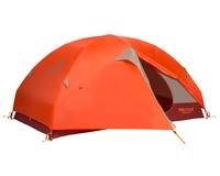 Палатка Marmot Vapor 2P