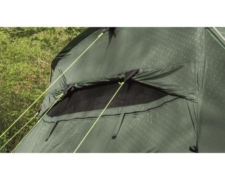 Палатка Outwell Springwood 5