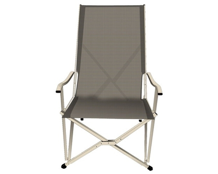 Кресло Coleman Summer Sling chair
