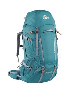 Рюкзак Lowe Alpine Elbrus ND55:65