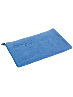 Полотенце Outwell Terry Pack Towel L