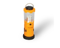 Фонарь AceCamp Pocket Camping Lantern 1014