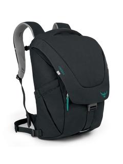 Рюкзак Osprey Flap Jill Pack