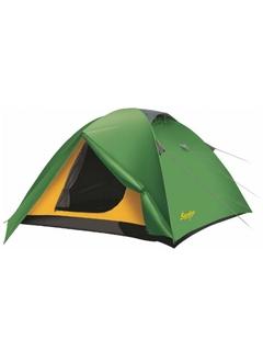 Палатка Canadian Camper Vista 2