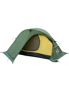 Палатка Tramp Sarma 2 v2