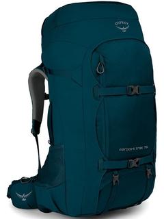 Рюкзак Osprey Farpoint Trek 75