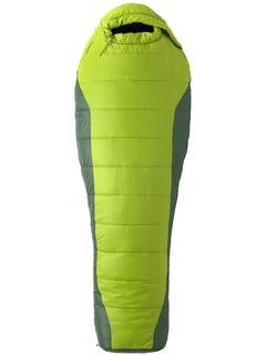 Спальный мешок Marmot Cloudbreak 30 Reg
