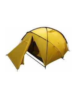 Палатка Normal Камчатка 4