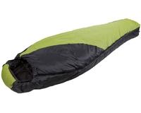 Спальный мешок Trek Planet Narvik