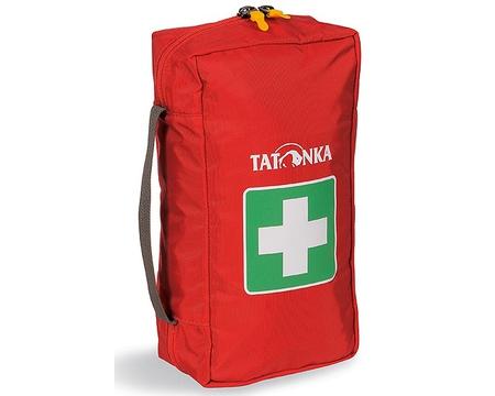 Аптечка Tatonka First Aid L