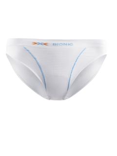 X-Bionic трусы Lady 24/7 Brief