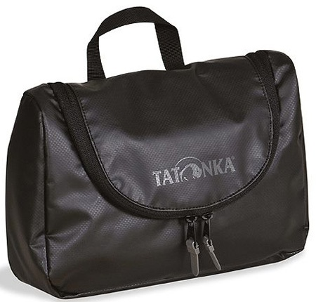 Схема Сумка Tatonka Wash Bag