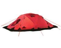 Палатка Alexika Mirage 2