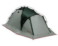 Палатка Ferrino Australis 2
