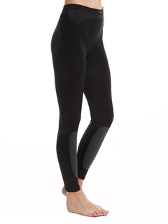 Odlo кальсоны Evolution Warm Women
