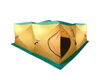 Палатка Tramp Hot Cube 360