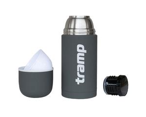 Термос Tramp TRC-110 1.2 л