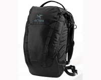 Рюкзак Arcteryx Spear 20