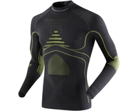X-Bionic водолазка Energy Accumulator Evo Men
