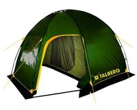 Палатка Talberg Bigless 3