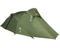 Палатка Eureka! Autumn Wind 2 XD