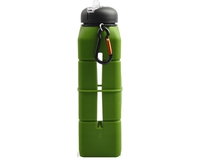 Бутылка-динамик AceCamp Sound Bottle 1582