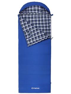 Спальник KingCamp Comfort 280 -15С