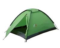 Палатка Indiana Ranger 2